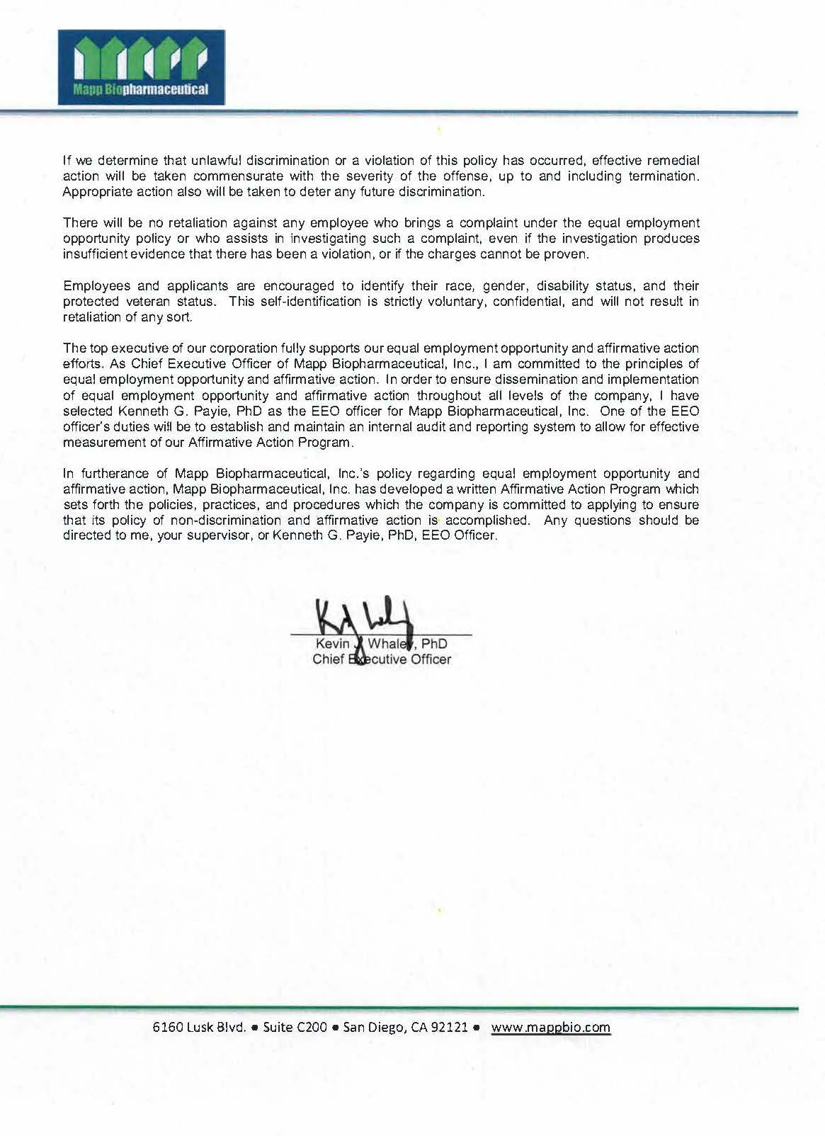 EEO and AA Policy Statement(r)_Page_2